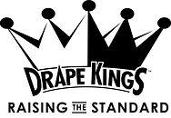 Drape Kings