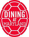 UMD Dining Services