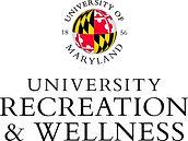 UMD Recreations & Wellness