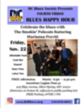 Nov Happy Hour Flyer 2019.jpg