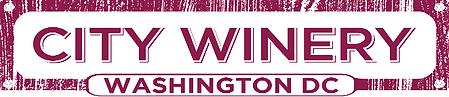 City Winery DC