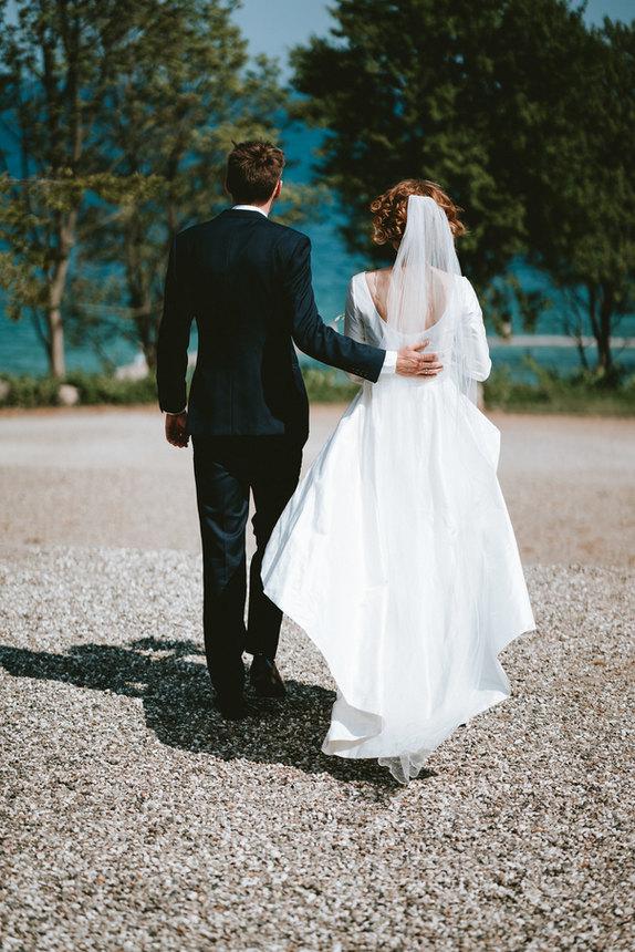Bryllup-Katrine-jes-294.jpg