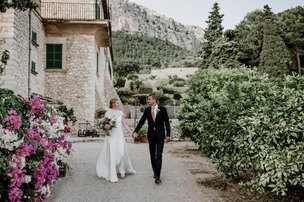 AimeeKPhotography_-_Johanna_and_Thomas_L