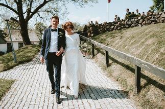 Bryllup-Katrine-jes-277.jpg