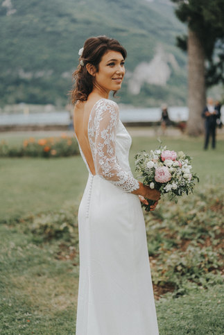 0046_mariage-diane-mads-annecy-21-07-18-