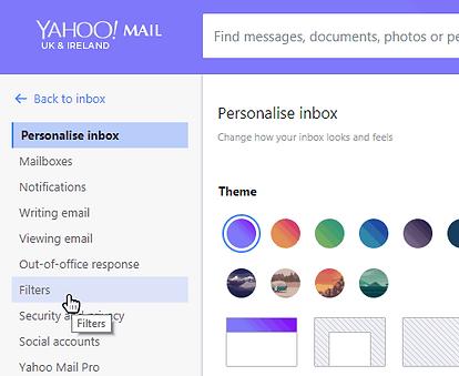 Yahoo Whitelist 3.png