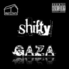 Shifty - Gaza.jpg
