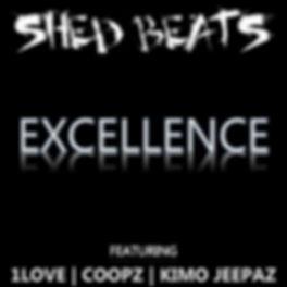 Excellence - Copy.jpg