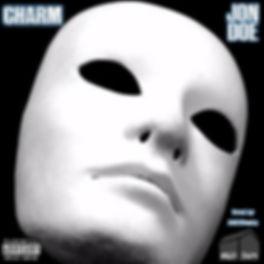Charm - Jon Doe R1.jpg