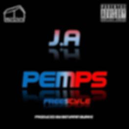 J.A - Pemps.jpg