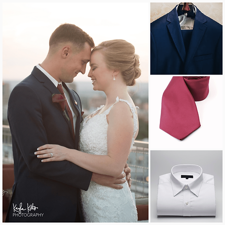 wedding suit package collage -min.png