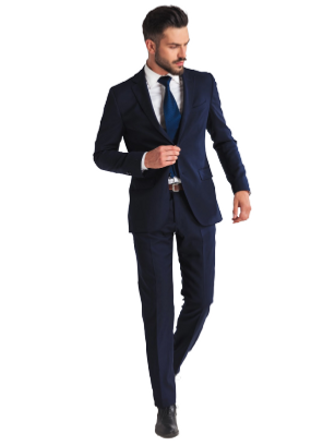 Slim Suit Fit (1).png