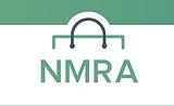 nmra logo.PNG