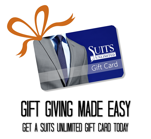 Gift Card Promo general.png
