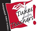 t4t logo-min.jpg