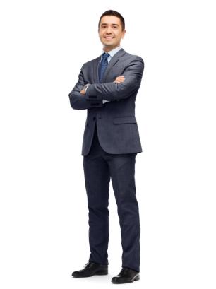 classic fit suit.png