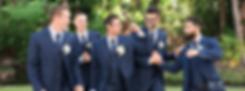 Wedding Suit Package Header-min.png