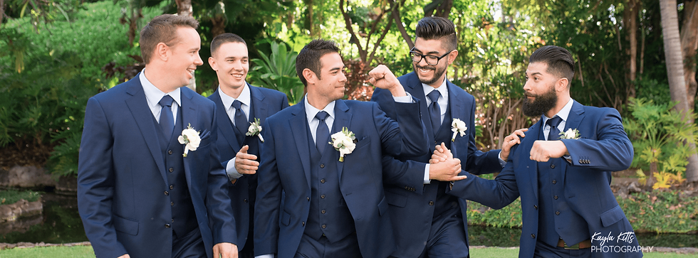 Wedding Suit Package Header-min.png
