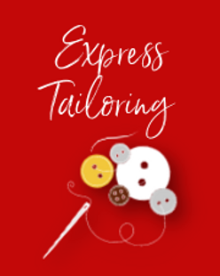 tailoring dec 2020 email 3.png