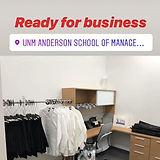 Anderson Closet-min.jpg