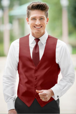 expressions-apple-red-vest.png