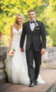 990_berkeley_couple_walking_edited.jpg