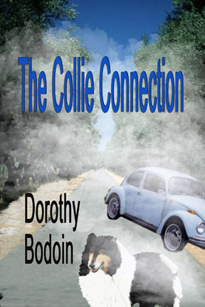 The Collie Connection