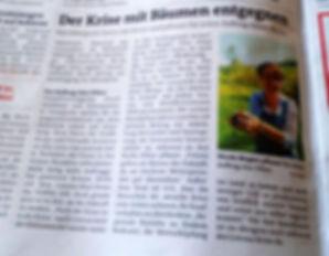 Bezirksblätter_KW17_2020_TreeVision_vis
