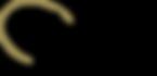 Nepomuk_Logo_Original.png