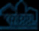 Krippl Logo Petrol.png