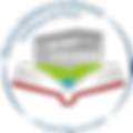 Logo-Schriftzug_Bibliothek.png
