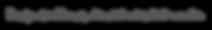 Obers-Zitat_visualvision.png
