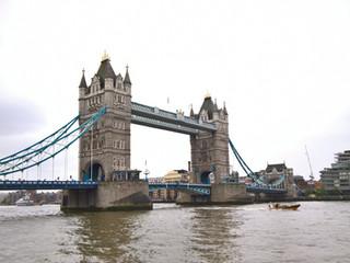 London: Southwark