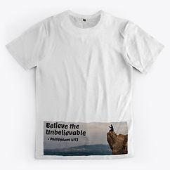 Believe Front.jpg