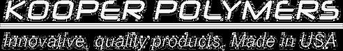 Polymers%2520West%2520logo%2520white_edi