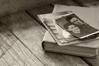 antique photos.jpg