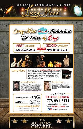 LarryMoss_Workshop2021-01.jpg