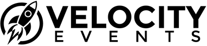 new logo 1 transparent background.png