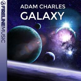 Adam Charles - Galaxy