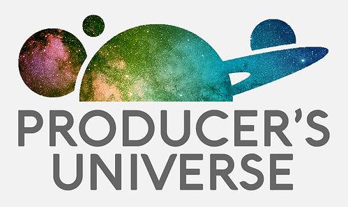 producers universe logo 1.jpg
