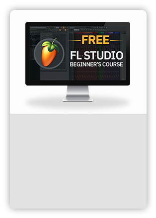 free course image block.png