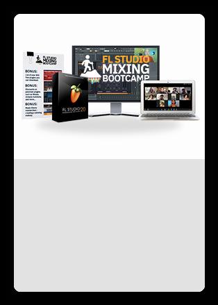 bootcamp image block 2.png