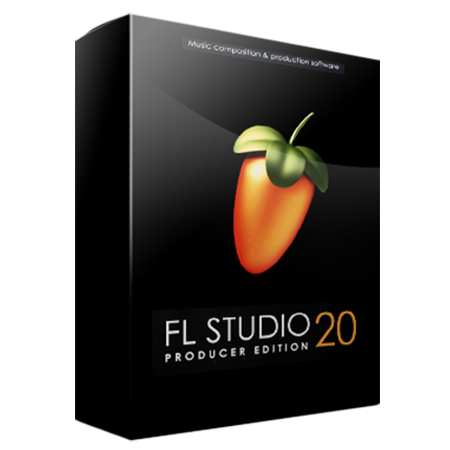 fl studio box transparent background.png