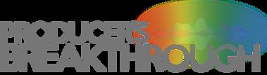 logo 1c.png