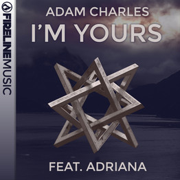 Adam Charles - I'm Yours