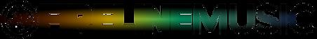 new horizontal logo with colors transpar