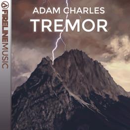 Adam Charles - Tremor