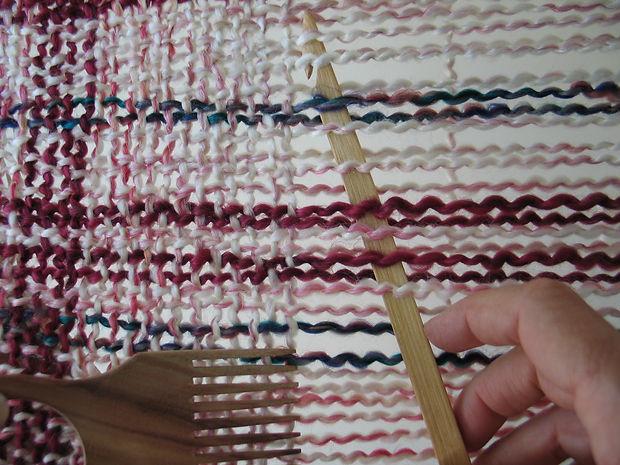 weaving tools.JPG
