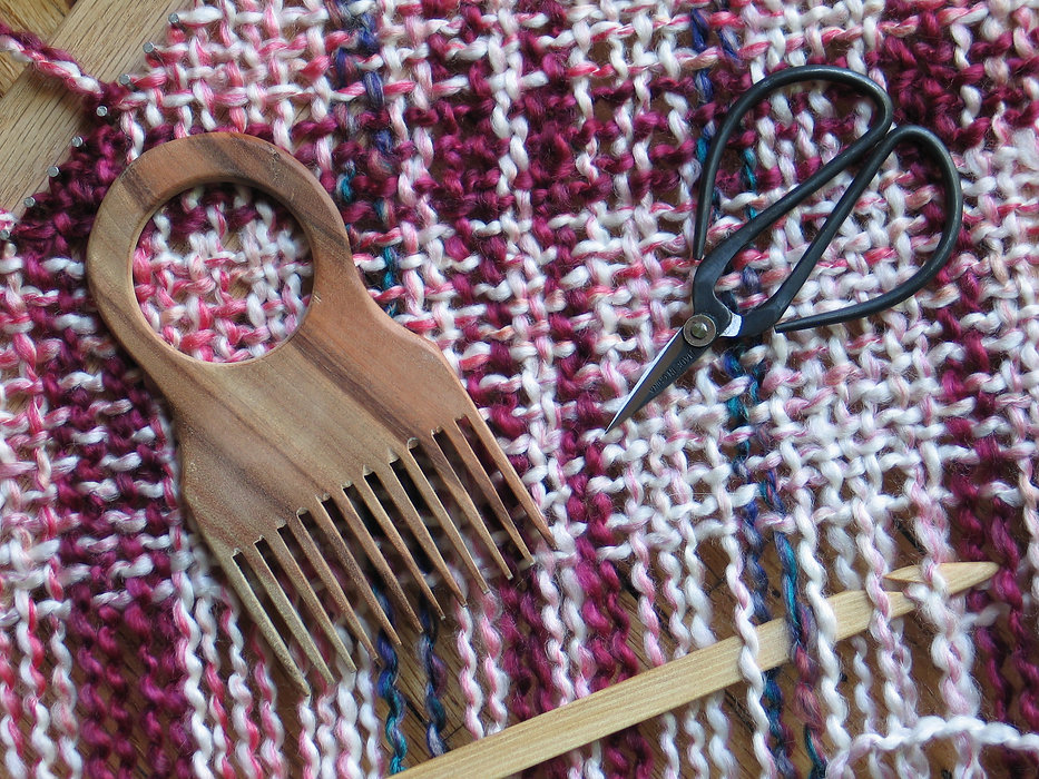 weaving tools closeup.JPG