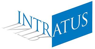 Intratus Logo.png